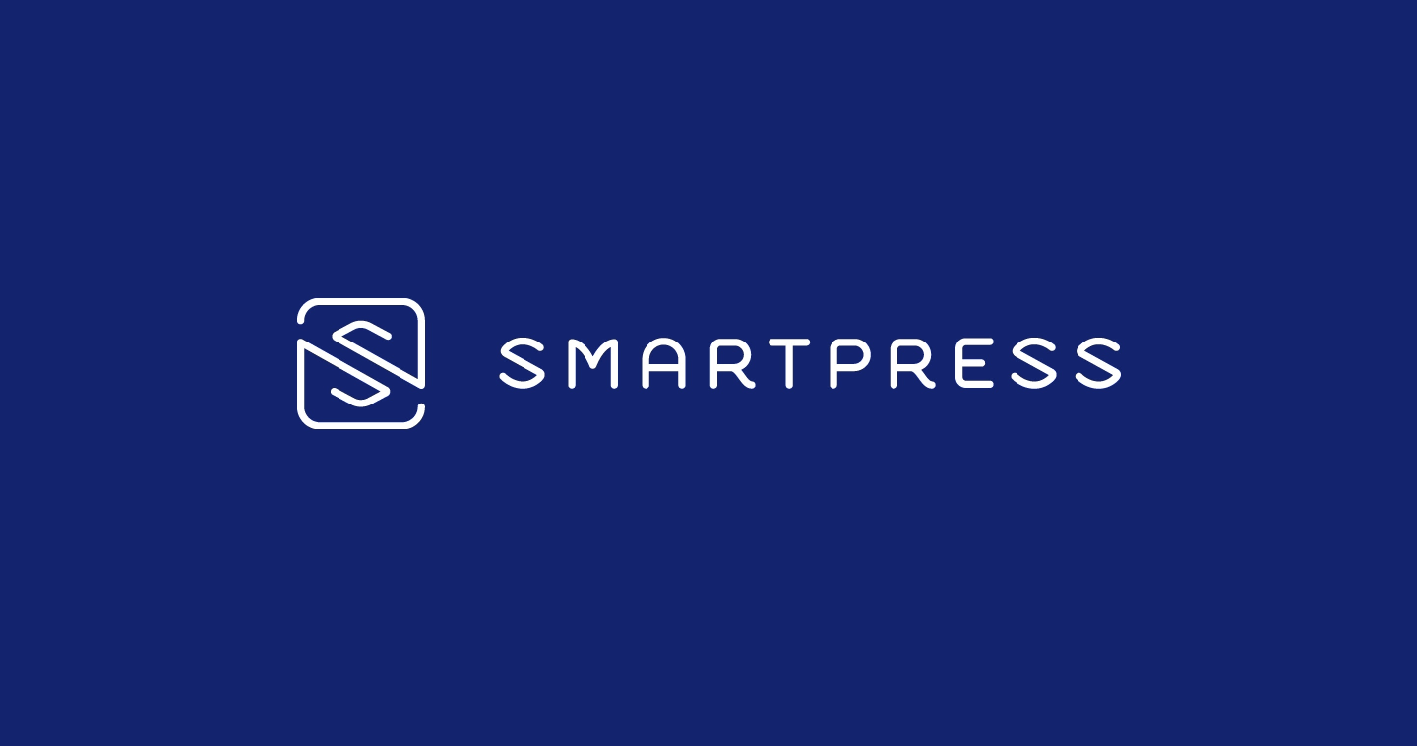 How Smartpress Adopted a CRM That Everyone Loved
