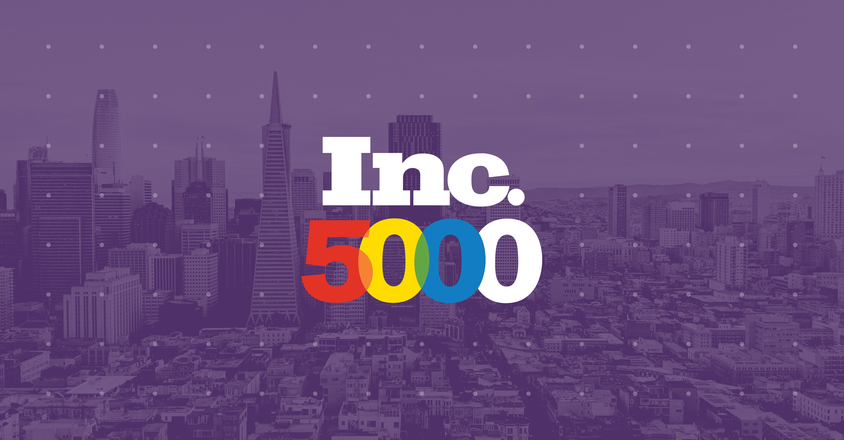 Guess Who's One of the Hottest San Francisco Startups?
