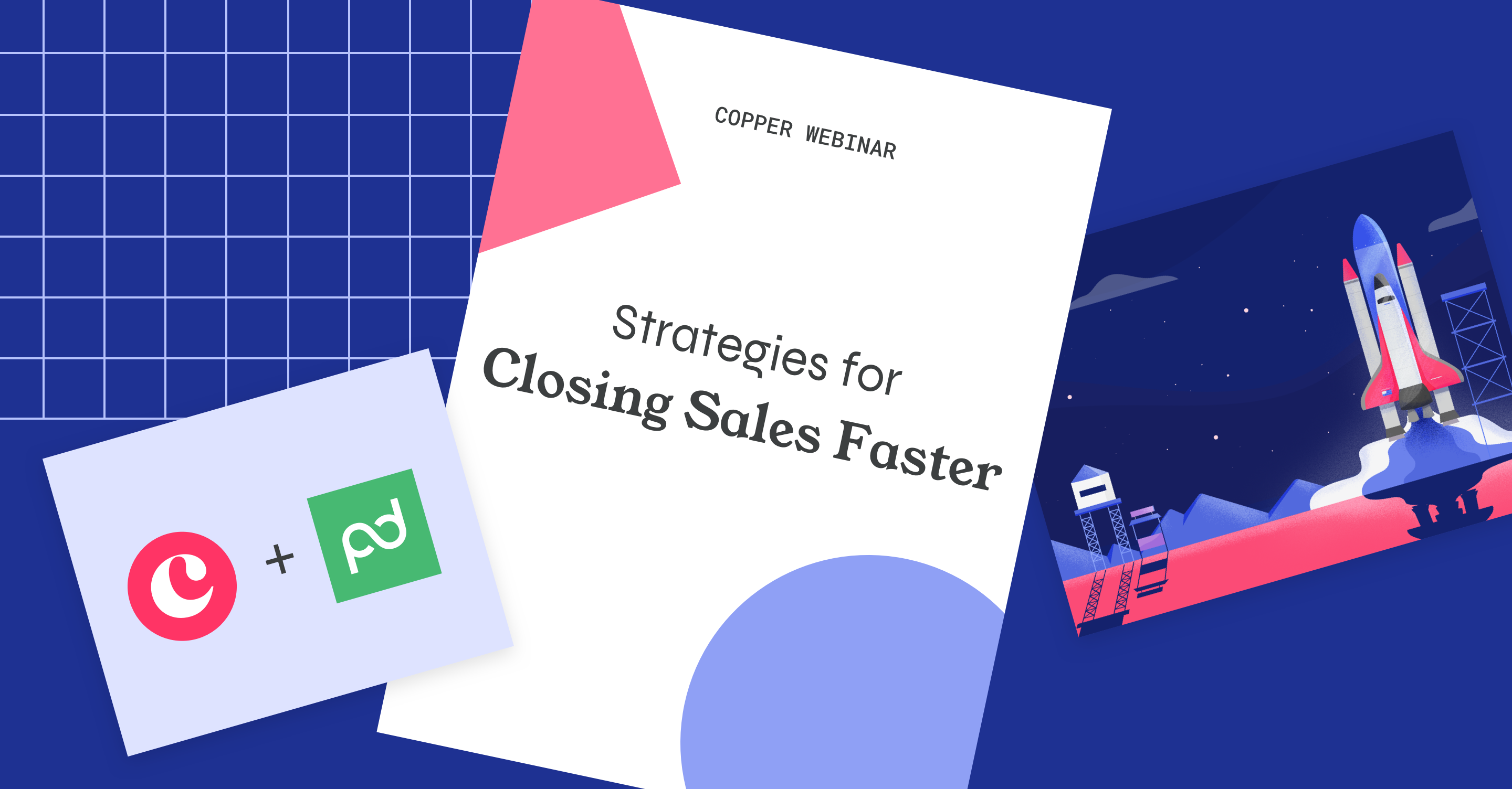 Strategies for Closing Sales Faster