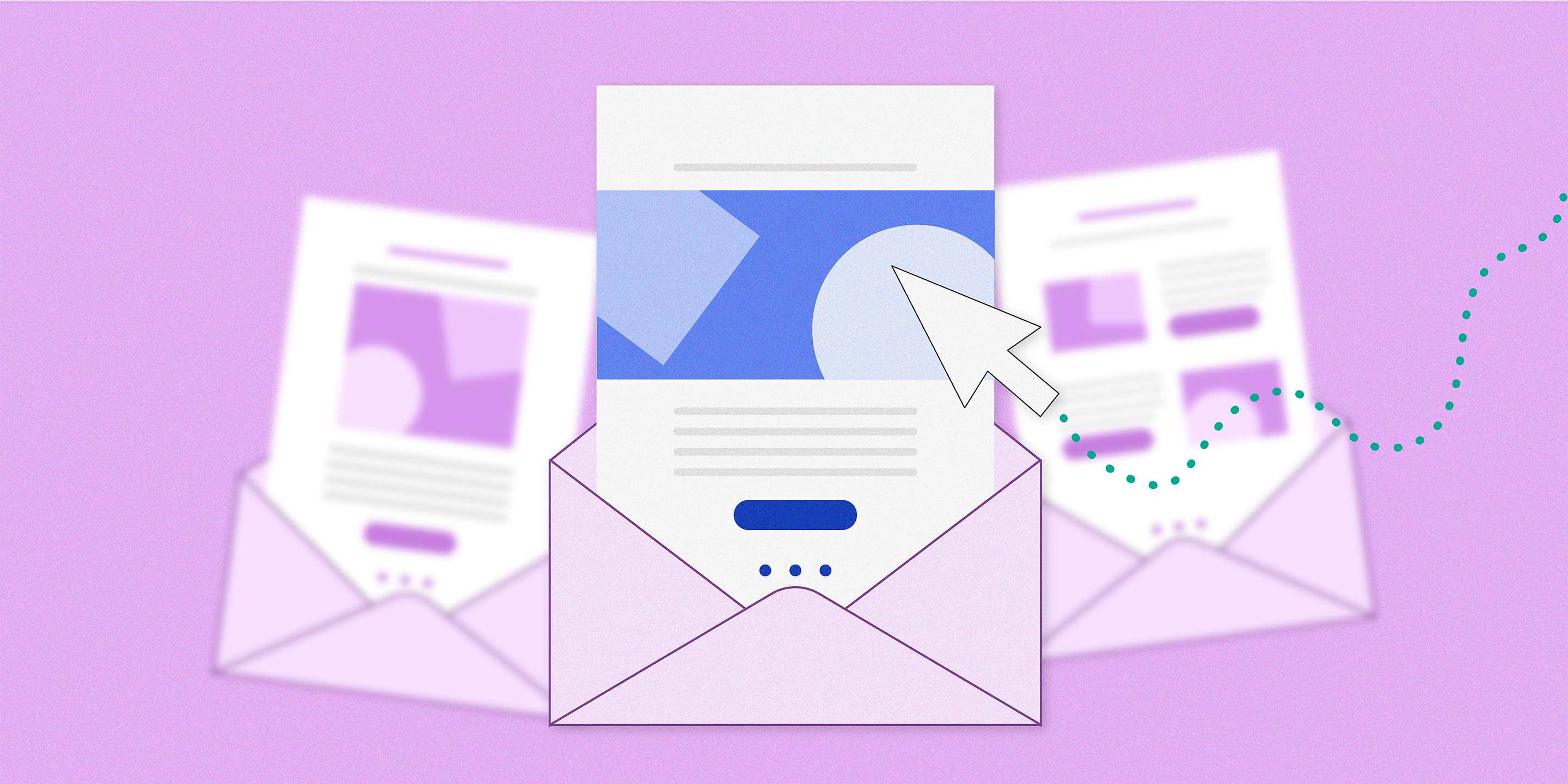 How to Get More People to Sign up For Your Newsletter