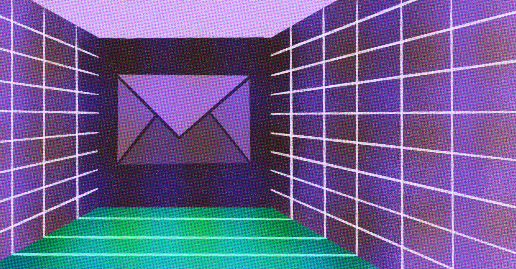 How to Create an Email Newsletter That Drives Results