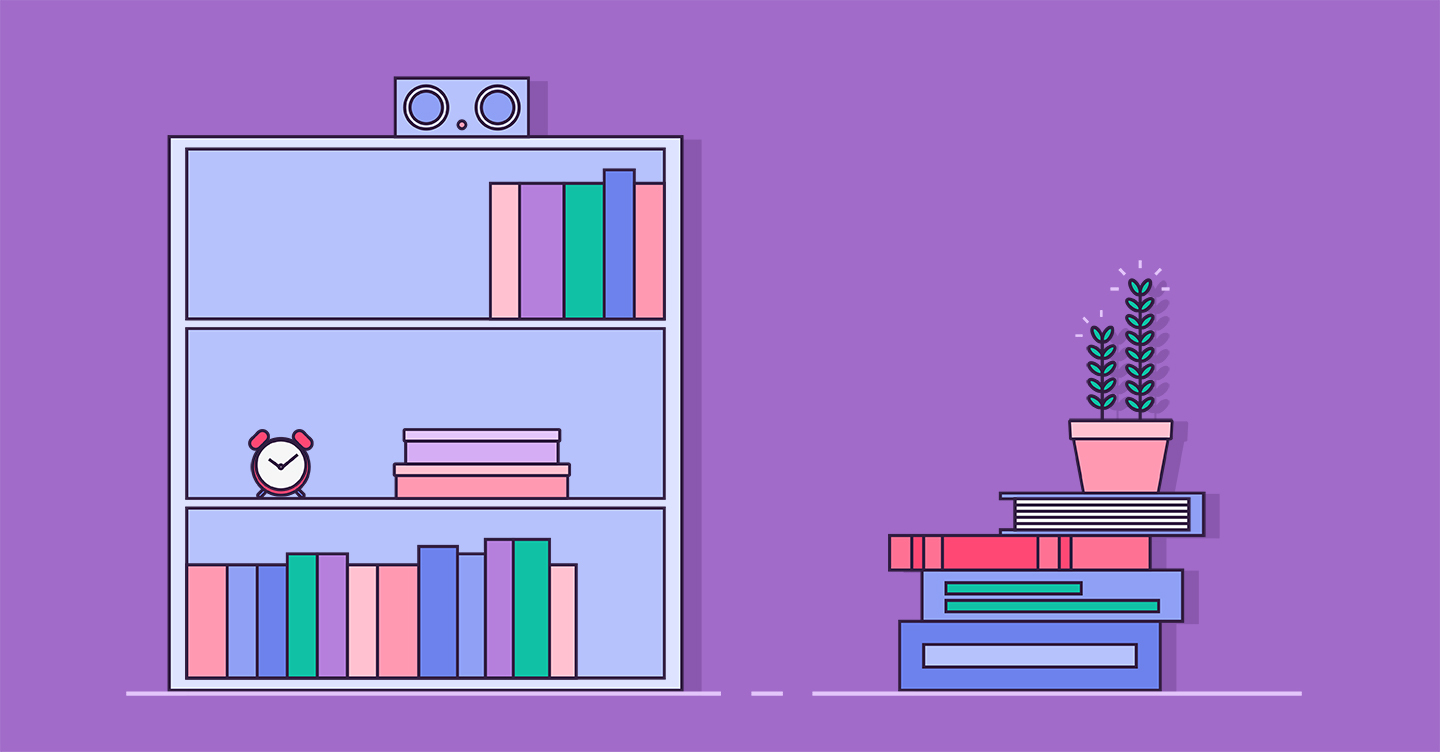 How to Create a Knowledge Base: The Ultimate Guide