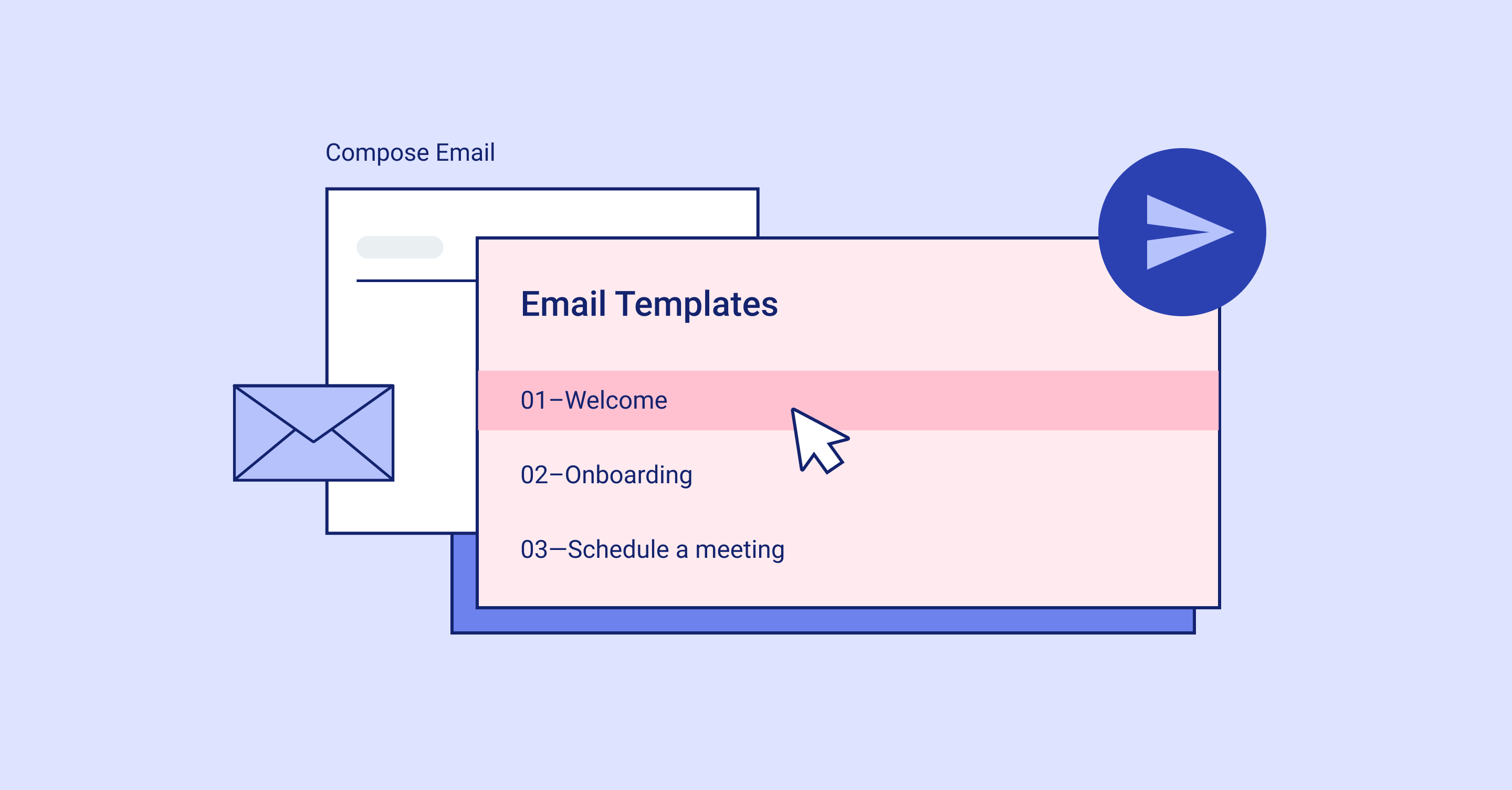 18 Customer Service Email Templates That'll Save You Hours