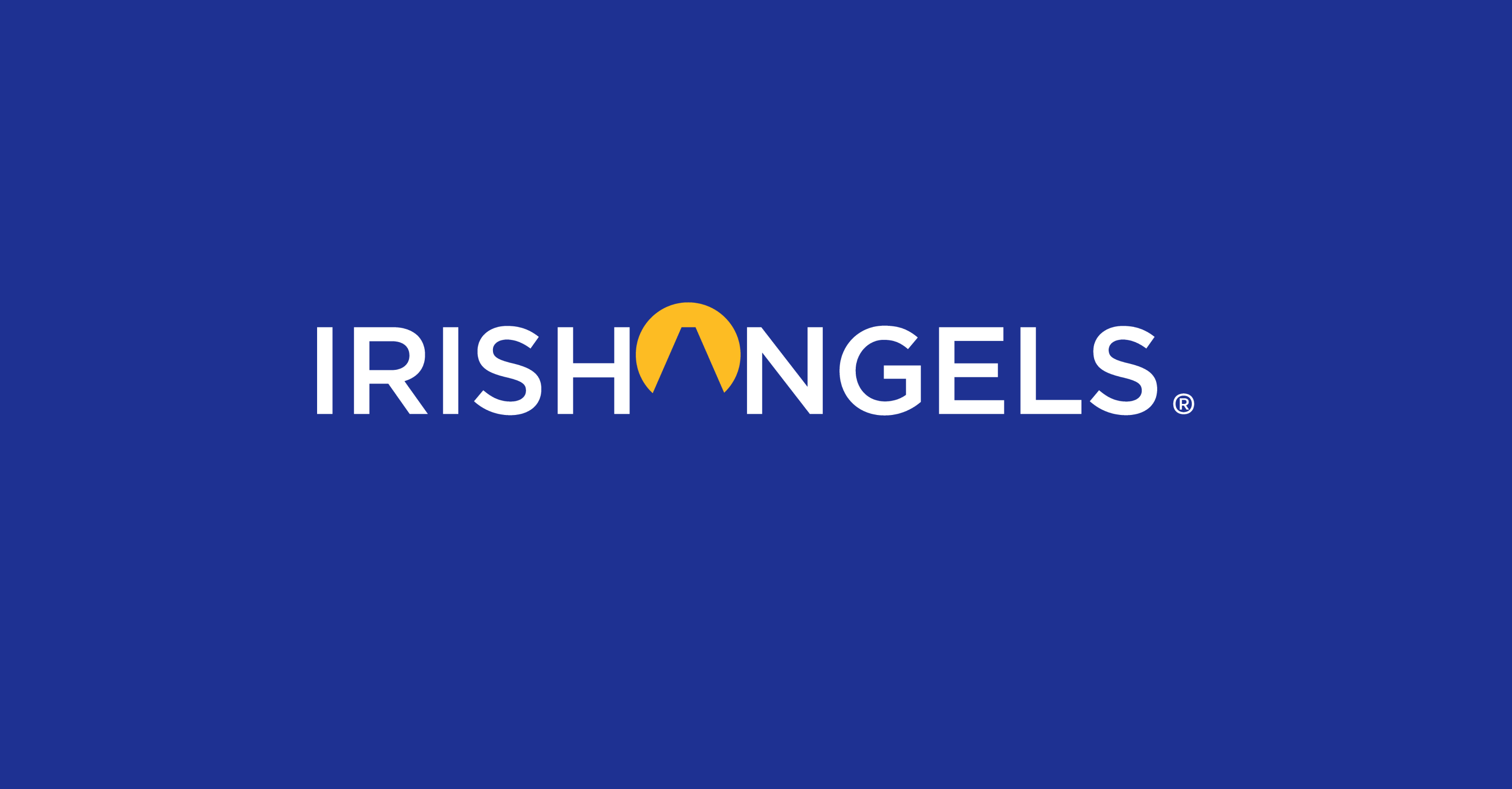How IrishAngels Doubled Its Deal Pipeline with Copper in One Quarter