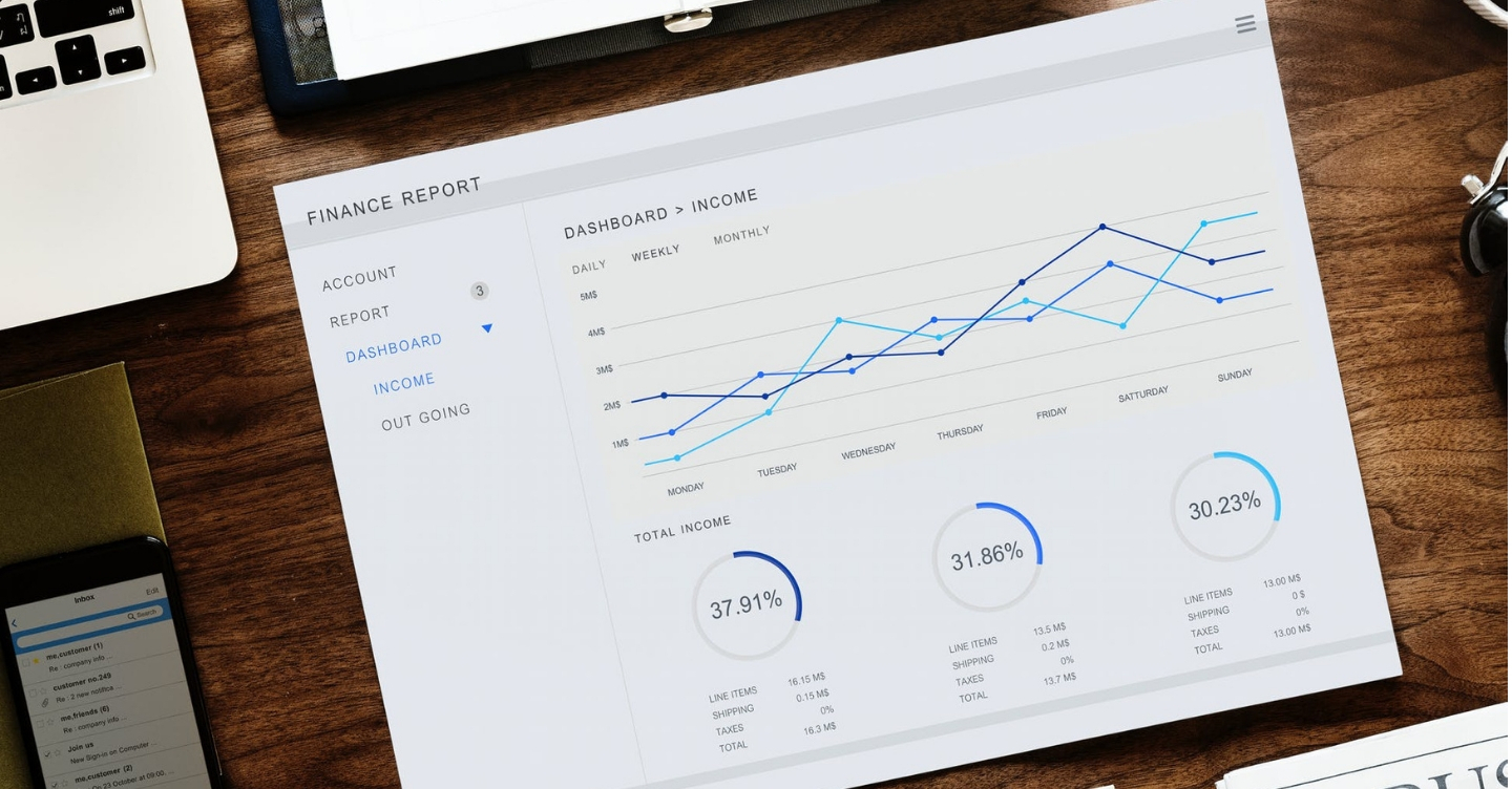8 Sales Metrics All Managers Should Track