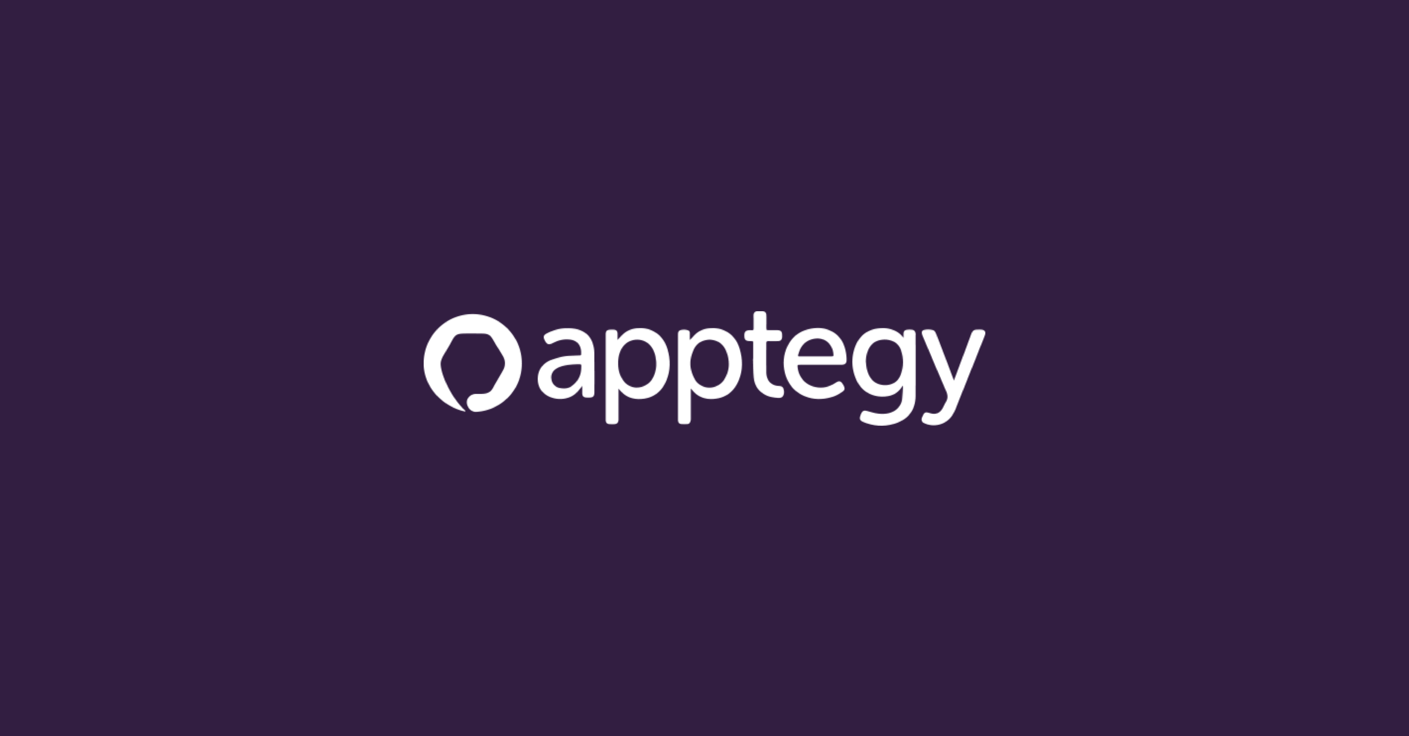 How Apptegy Found a CRM Its Team Loves to Use