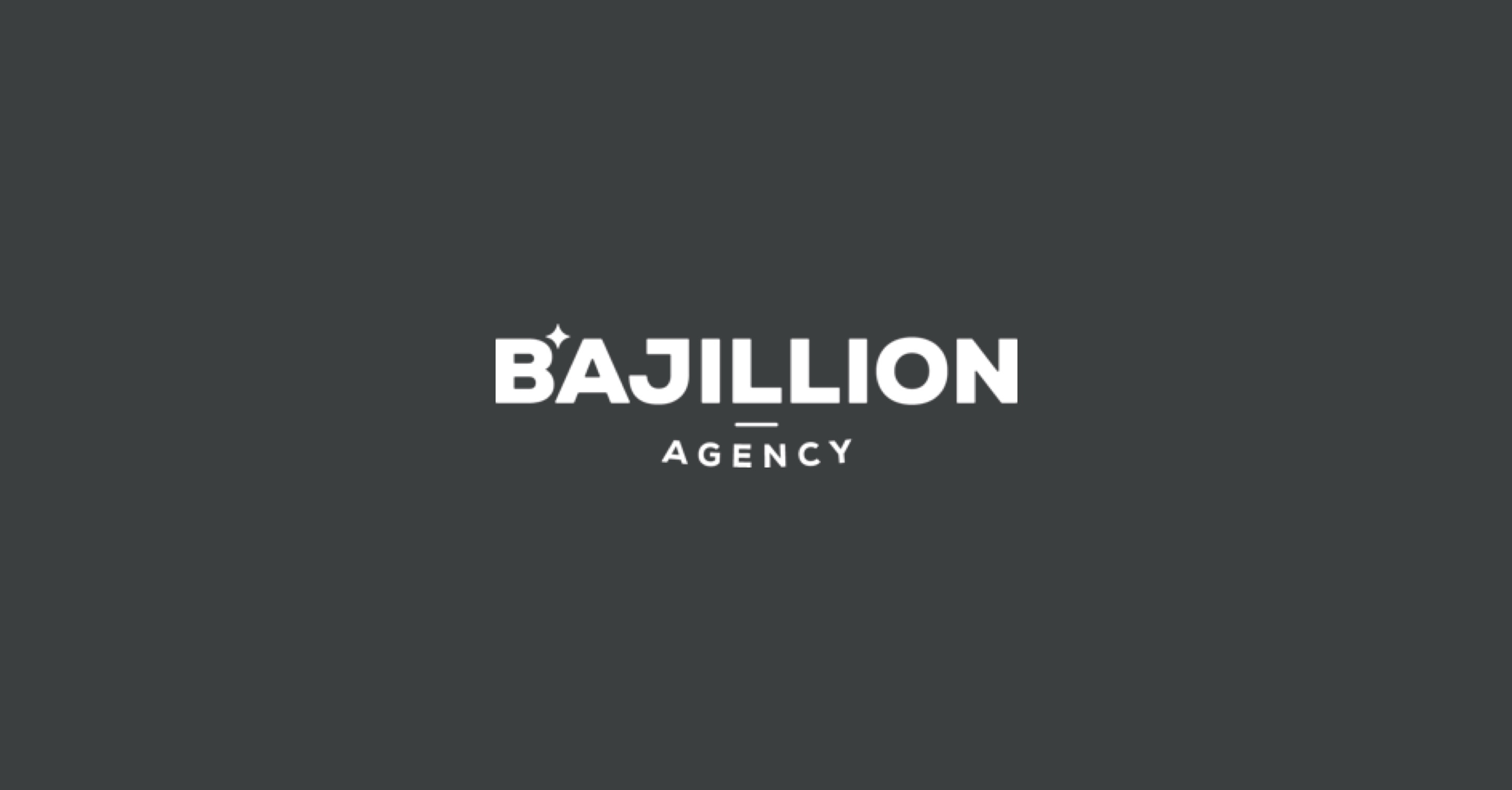 How Bajillion Agency Uses Automated Tasks to Get Things Done