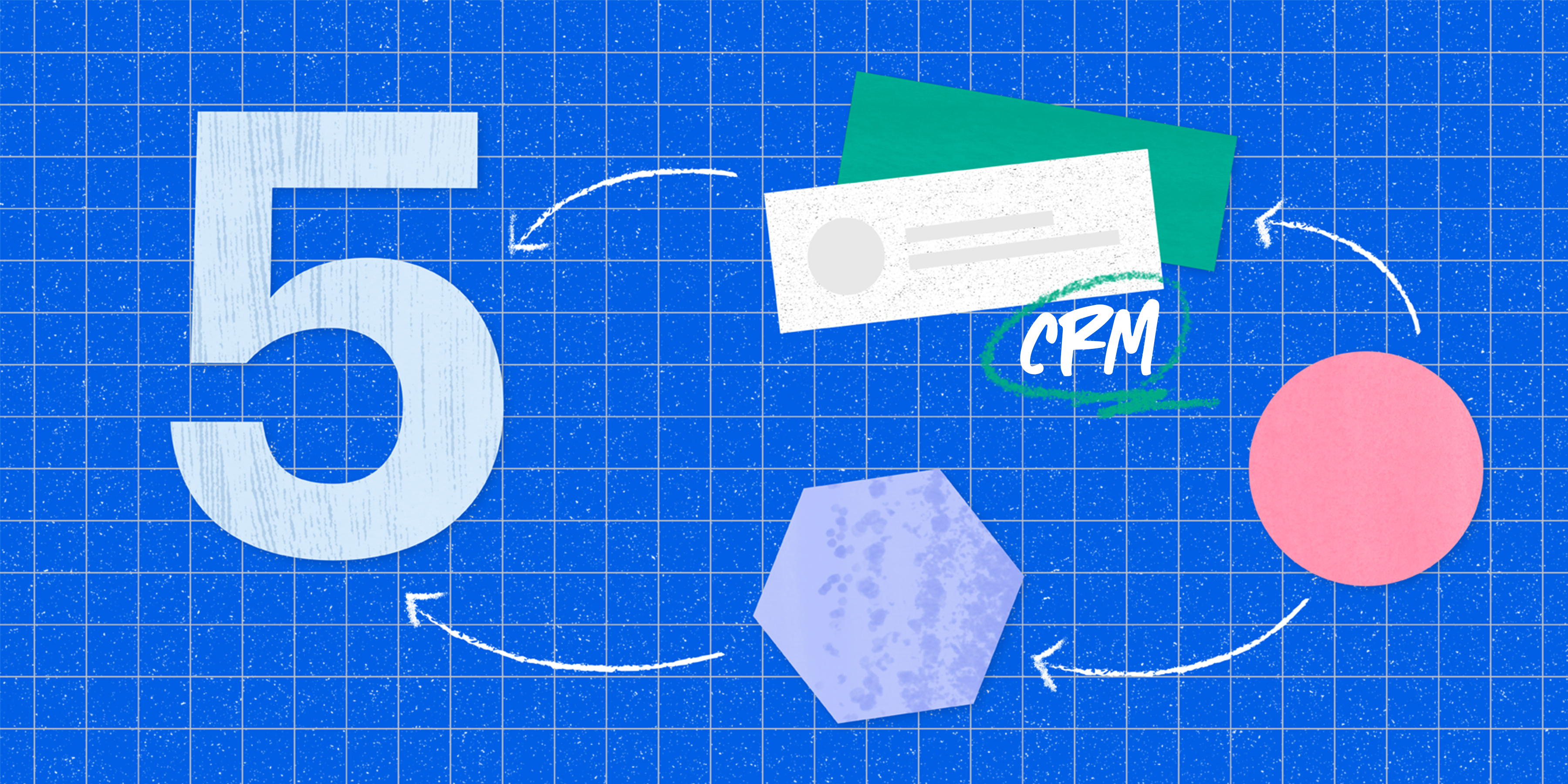 How to Use Your CRM to Beat Churn
