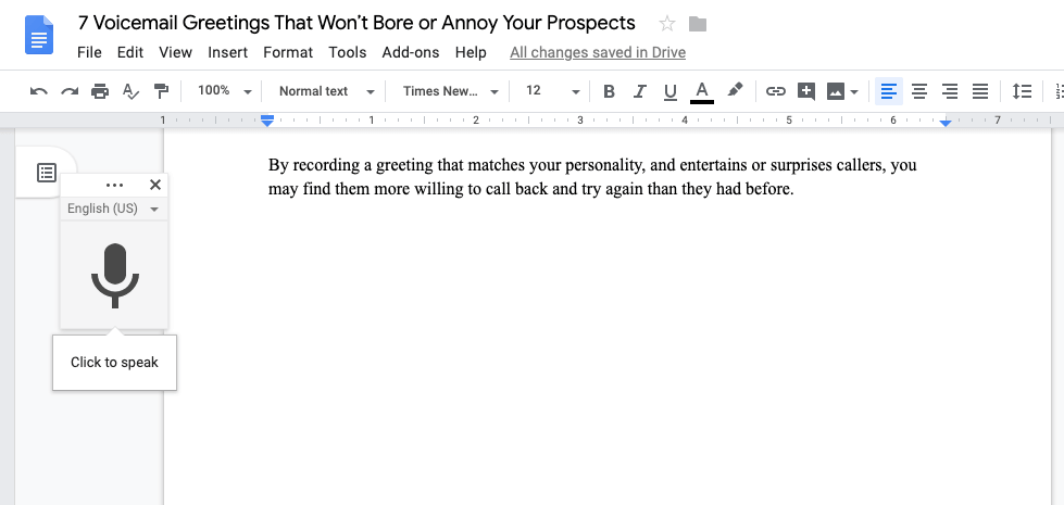 The 25 Best Google Docs Hacks: Change the Way You Write   Copper