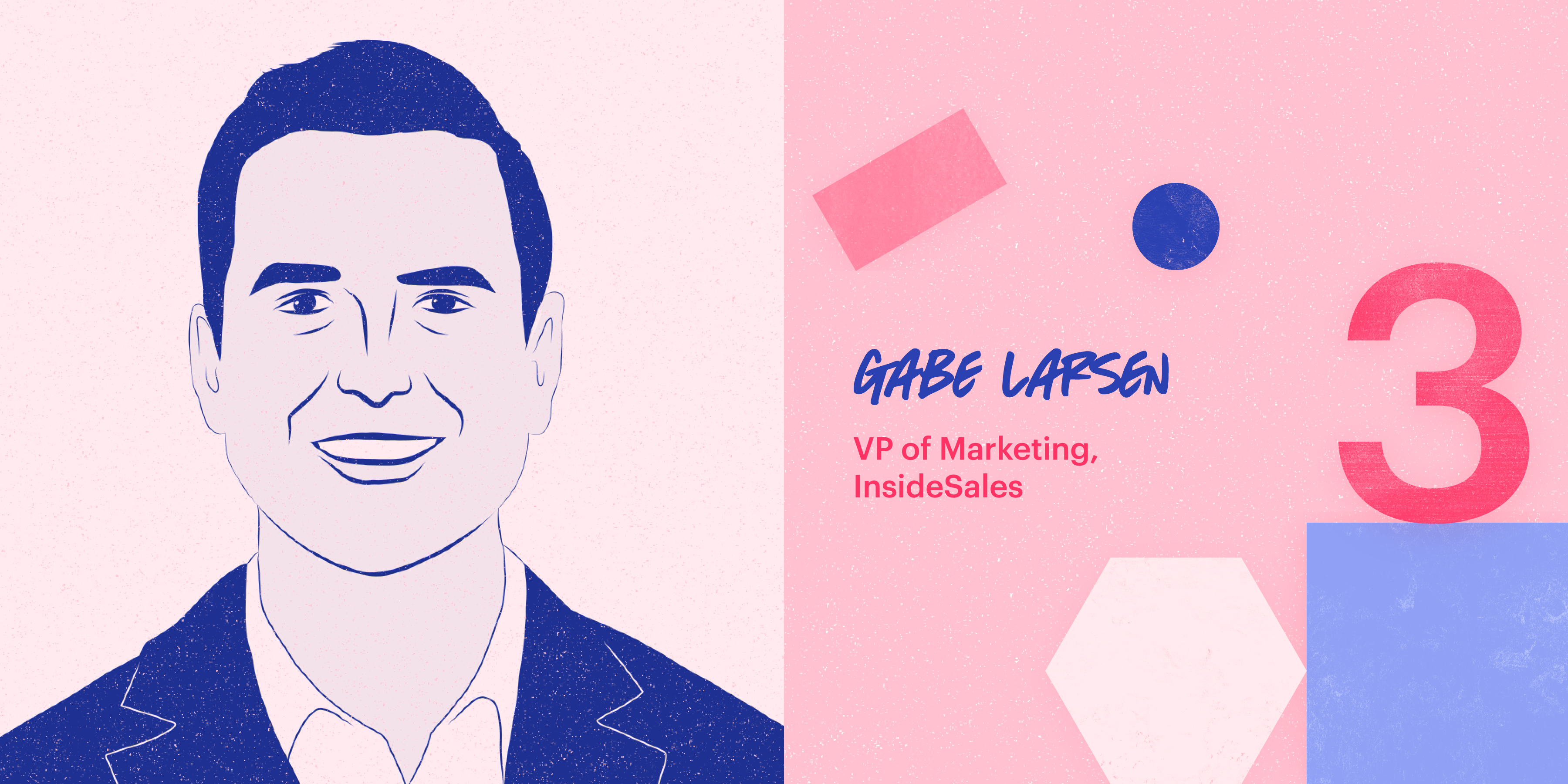 How InsideSales.com Used Coffee to Generate $700,000 in Pipeline