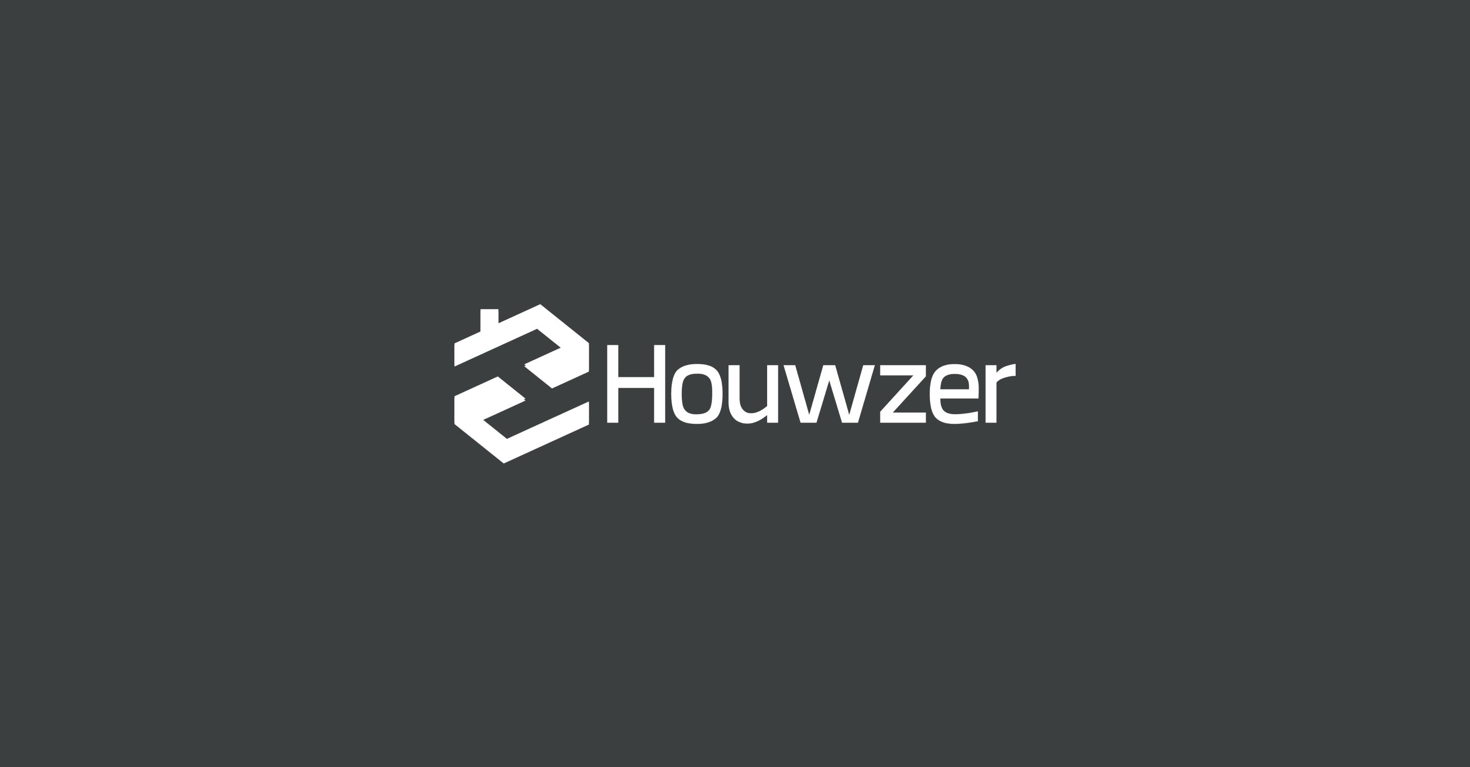 Houwzer Grows Team of Real Estate Agents While Using Copper