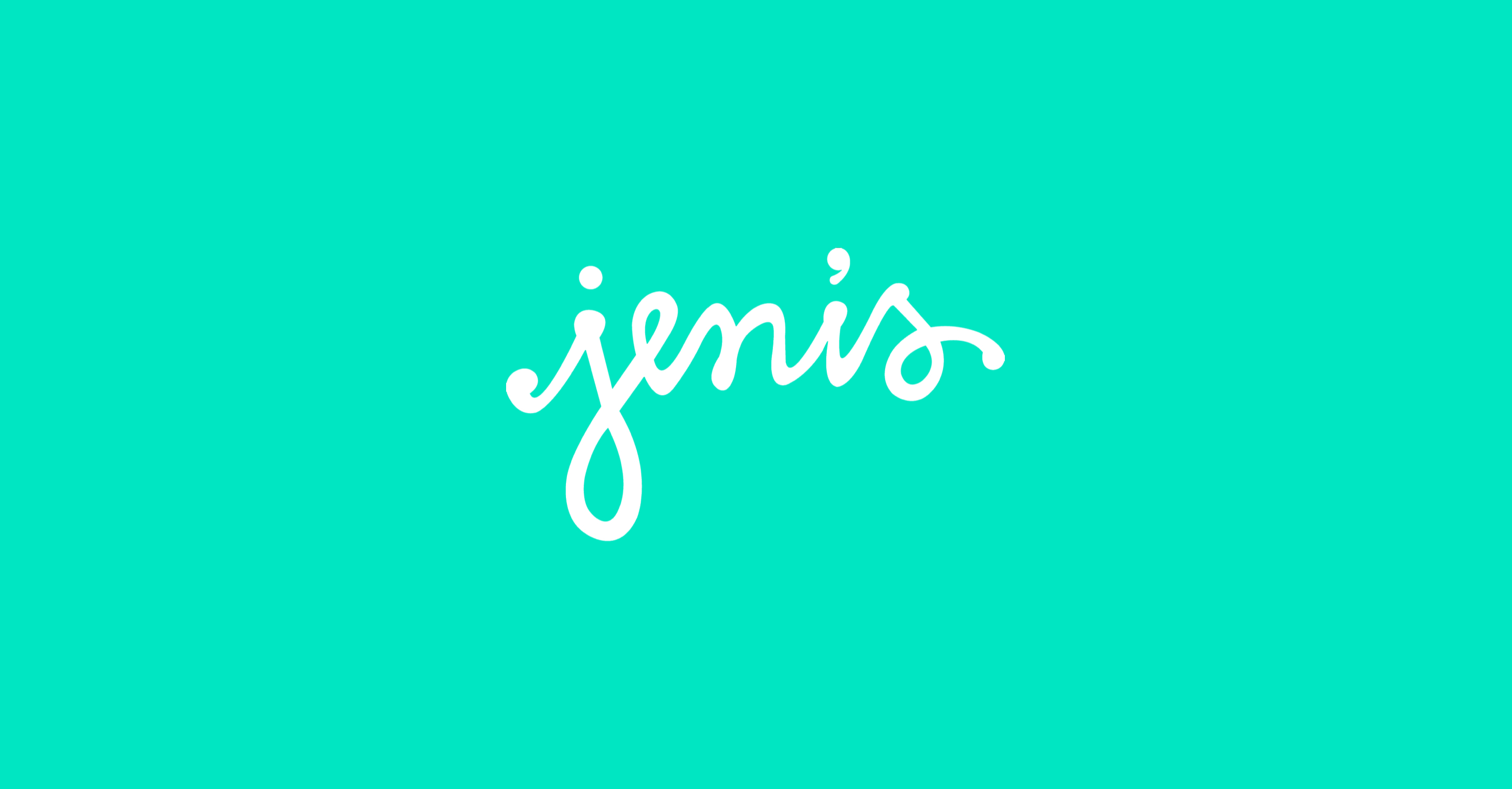 How Jeni's Ice Cream Uses a CRM in Sales, Marketing & More