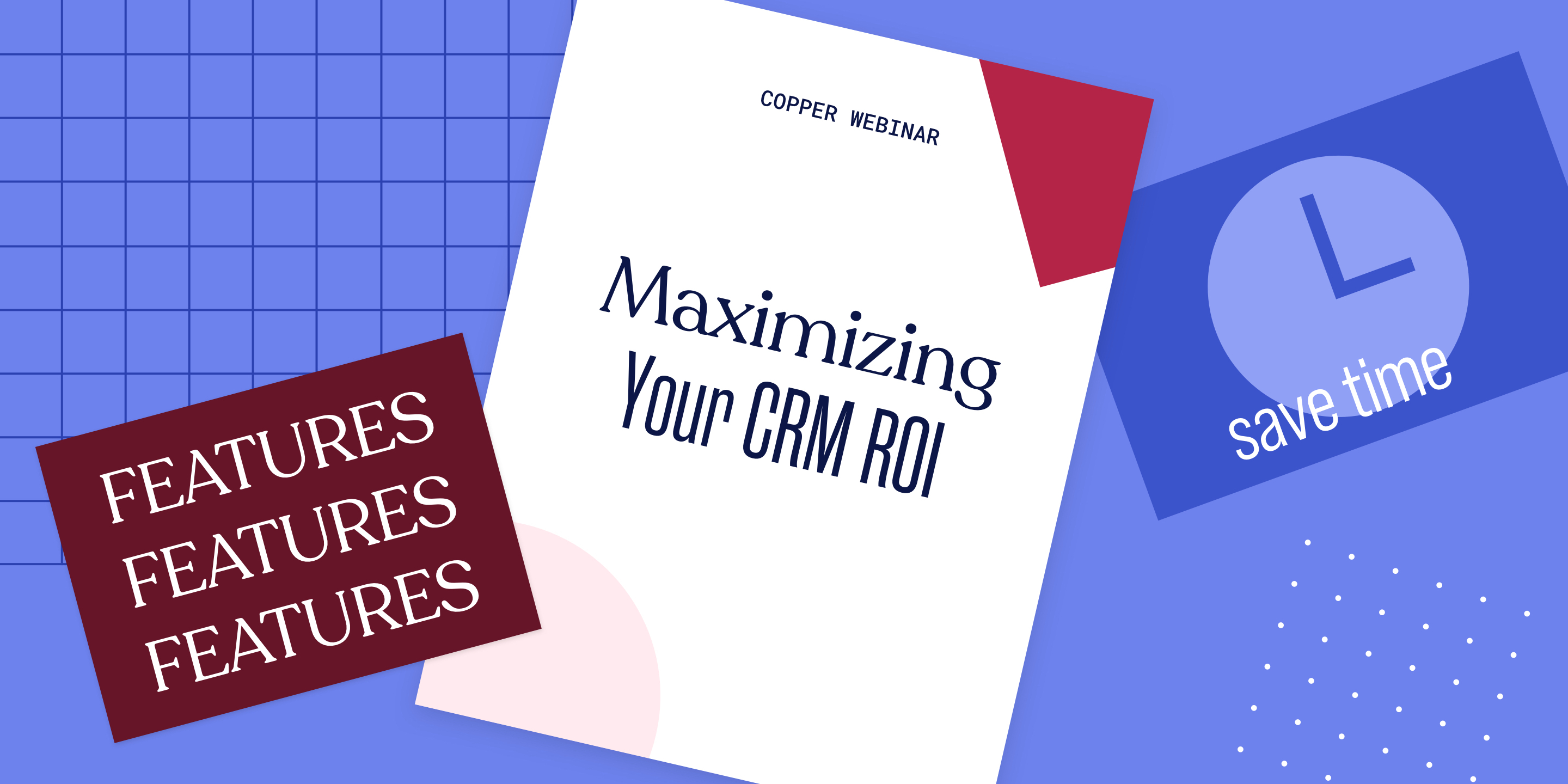 Maximizing Your CRM ROI