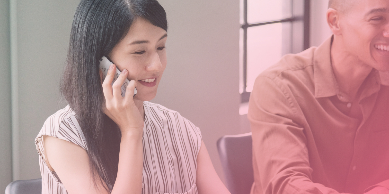 Sales Call Planning: What to Do Before Picking up the Phone