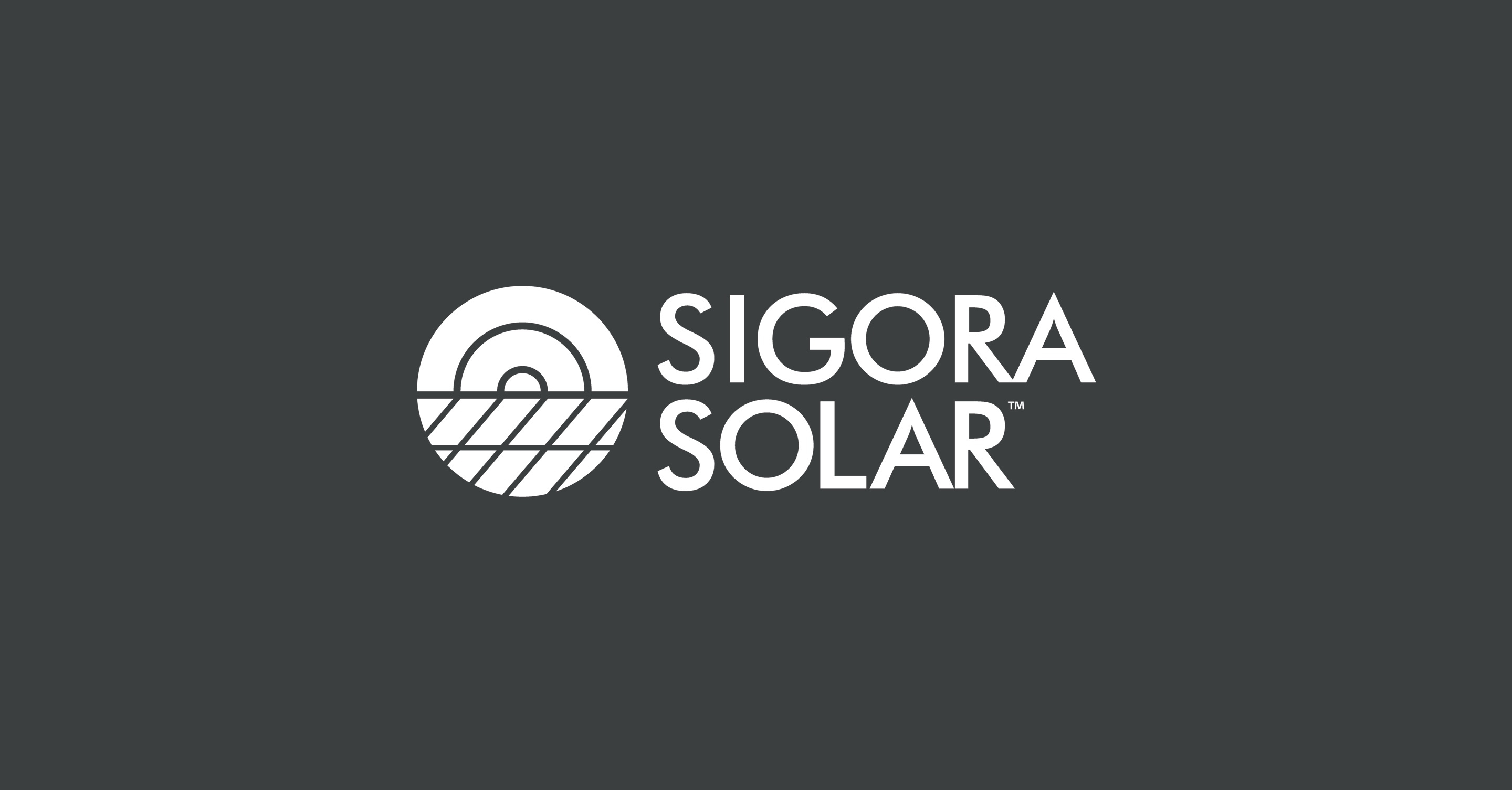 Sigora Solar Uses Copper to Bridge Sales and Operations