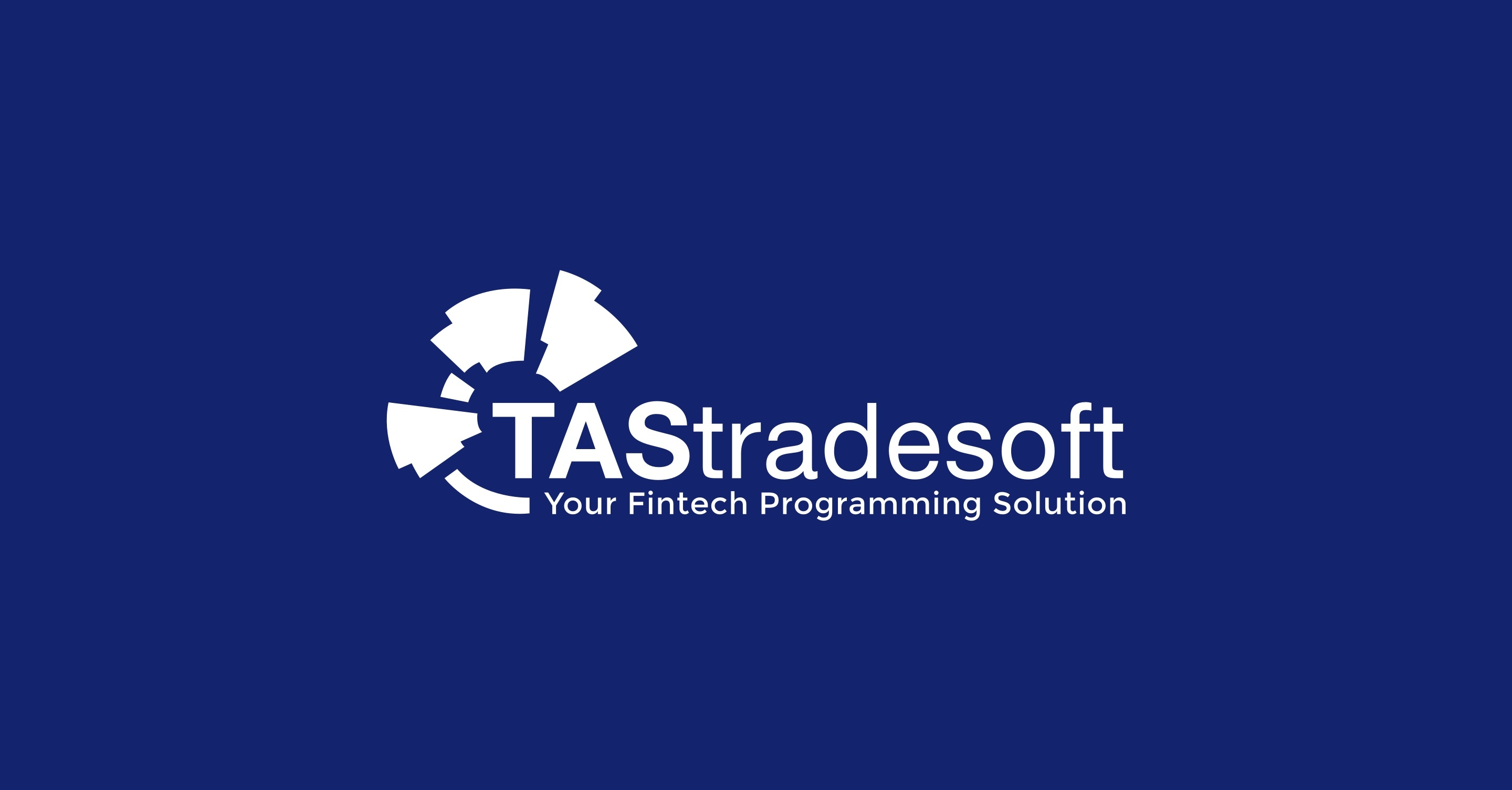 TAS TradeSoft Takes On Financial Projects & More with Copper