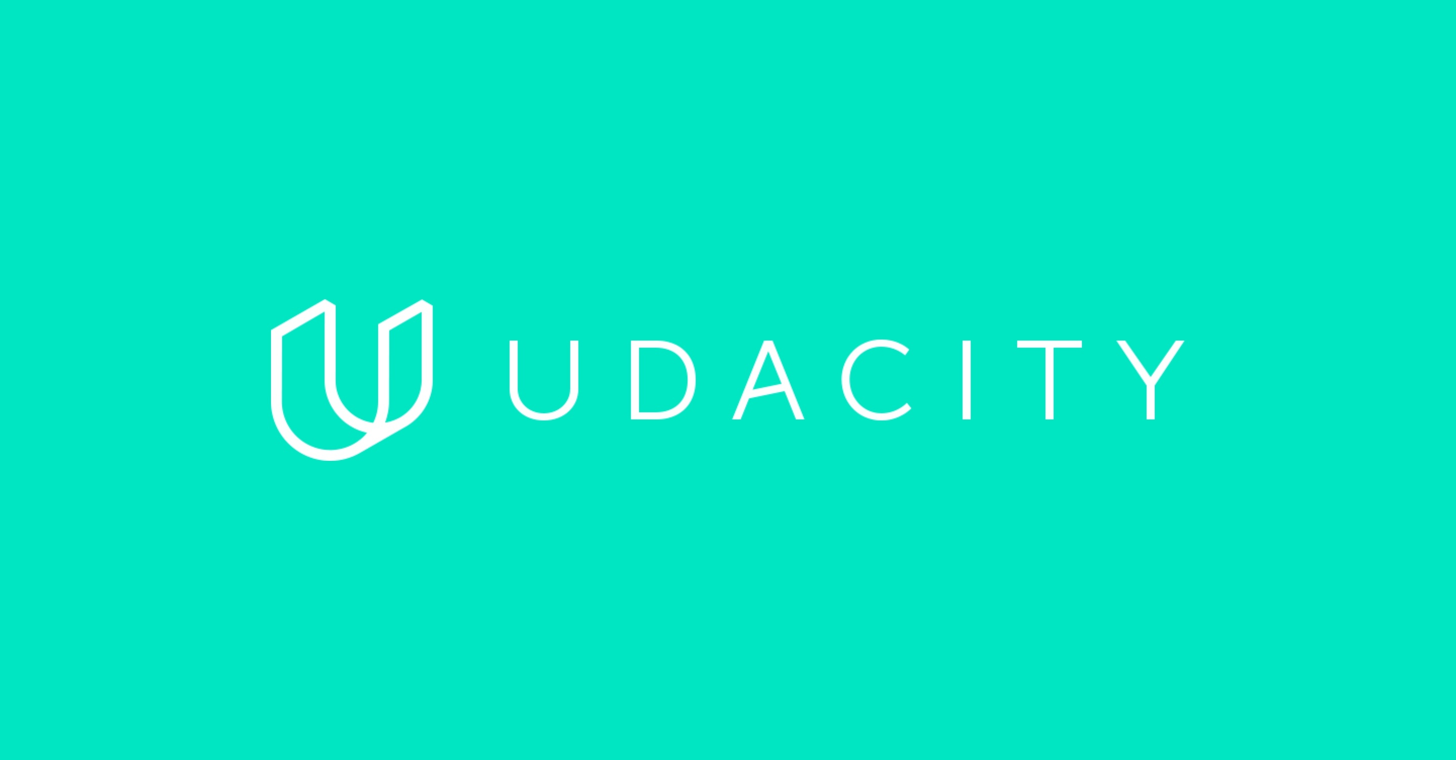 Education Startup Udacity Uses Smart CRM to Build Their Sales Process