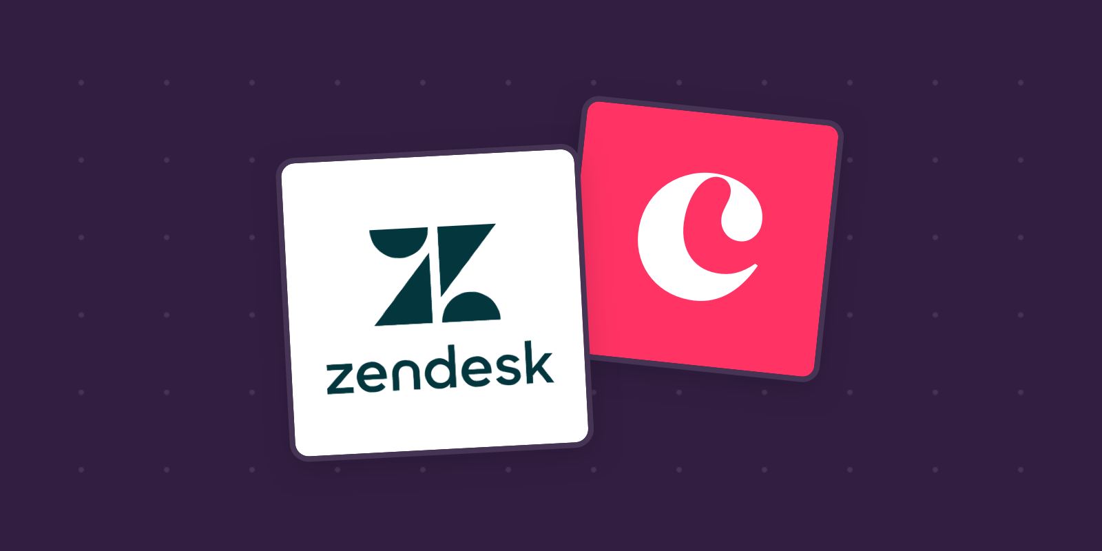 Copper + Zendesk: Better Customer Visibility + Collaboration Across Sales & Support