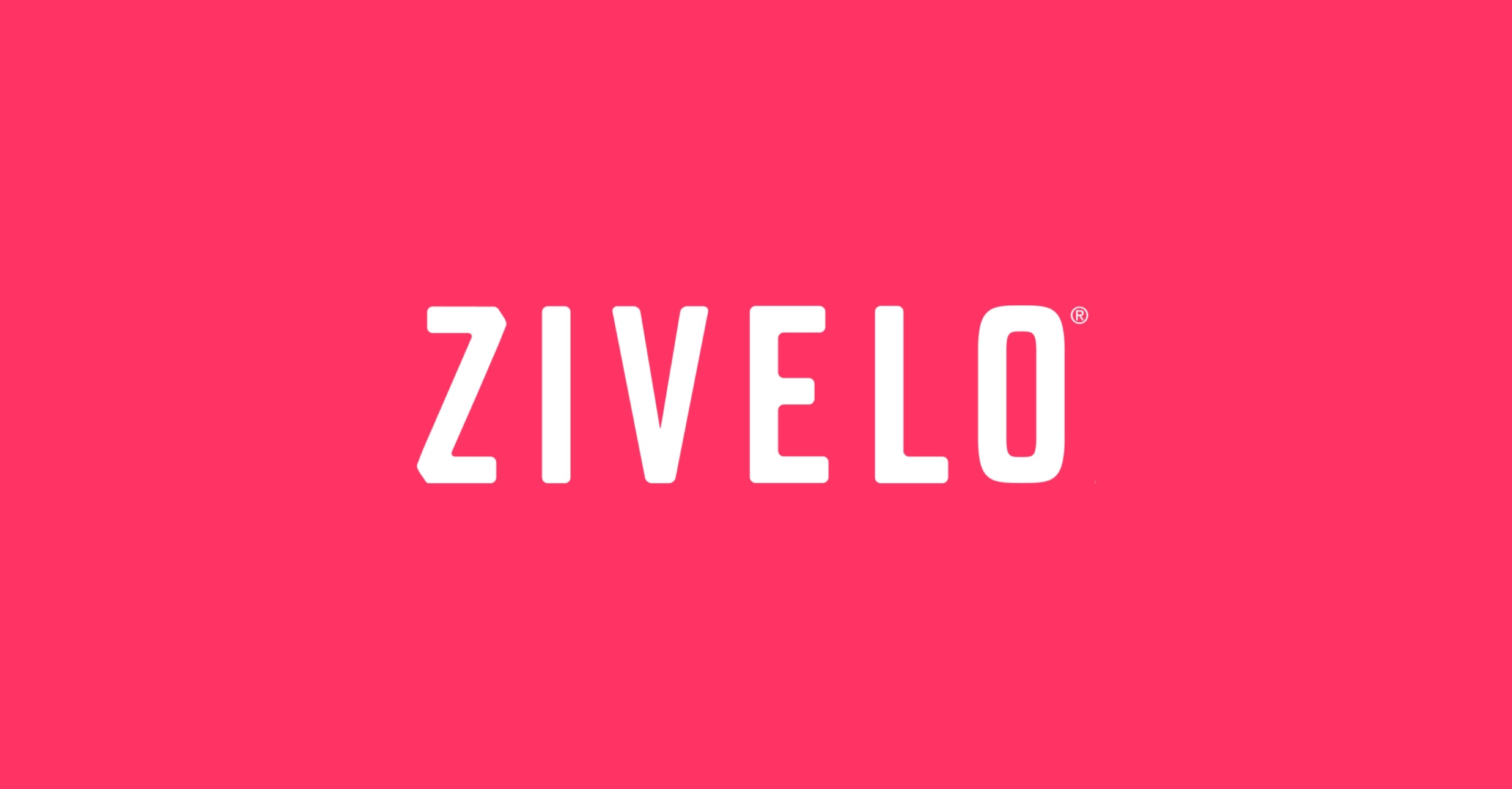How Zivelo Accelerates Sales & Biz Dev With Copper