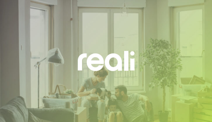 How Reali Strengthens Real Estate Relationships with a CRM