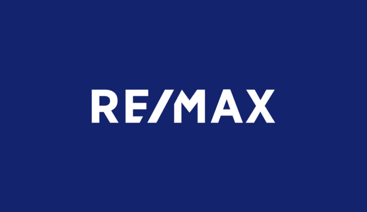 How This RE/MAX Realtor Keeps G Suite in Sync with Copper Using PieSync