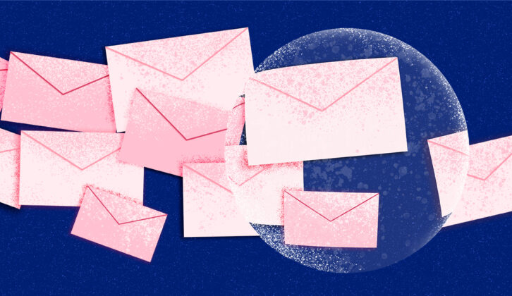 The 8 Top Email Marketing Best Practices to Know