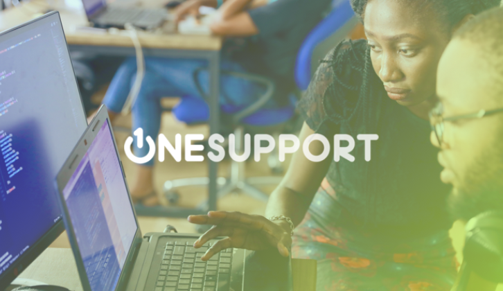 How OneSupport Supports 173% Growth and Rapid Hiring with Copper