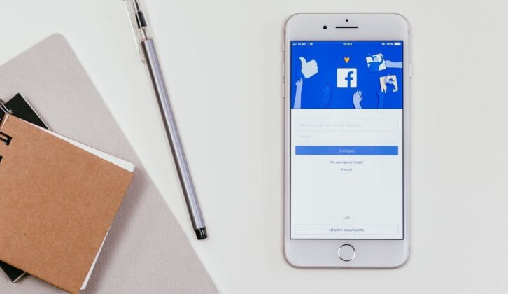 Facebook for Small Business: A Complete Guide