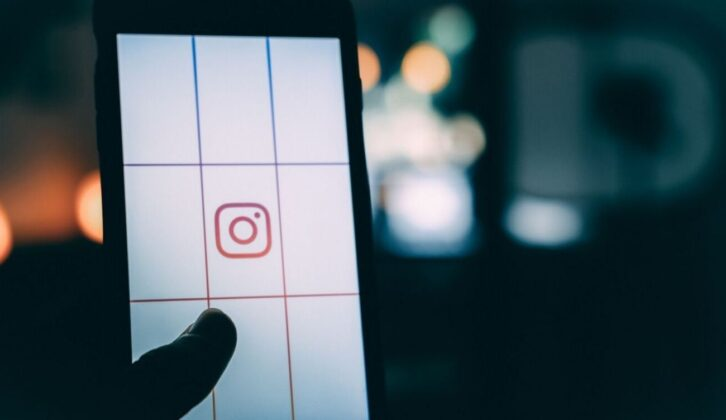 Everything to Know About Instagram for Small Business