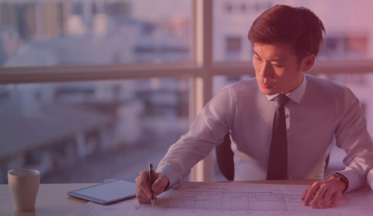 How to Create a Sales Territory Plan: A Step-by-Step Guide
