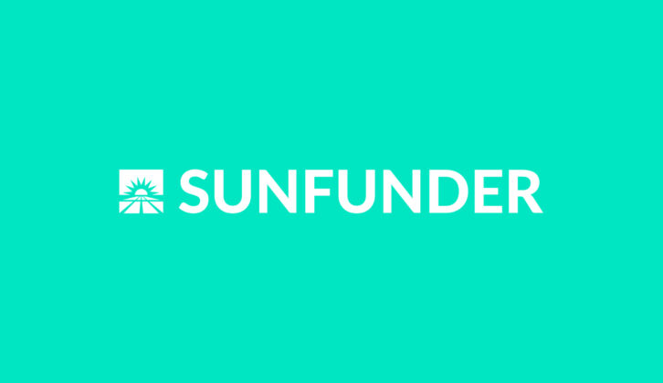 SunFunder Transforms Solar Financing Using Copper