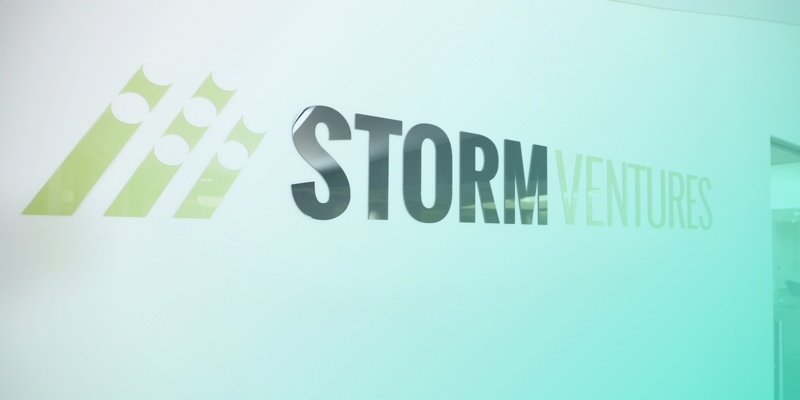 How Storm Ventures Transformed Its Workday with a CRM
