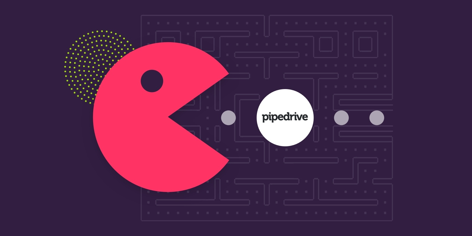 5 Reasons to Go with Copper over Pipedrive
