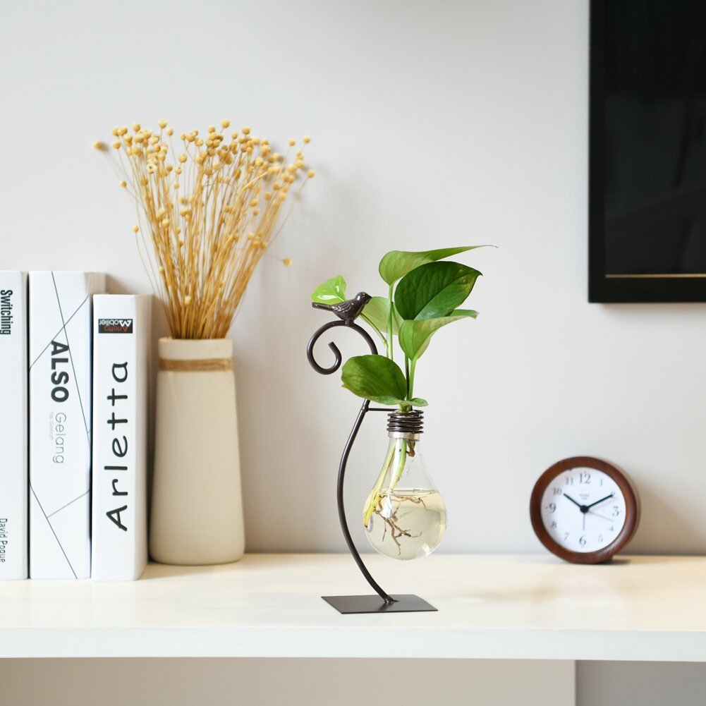 Desk plant gifts for salespeople