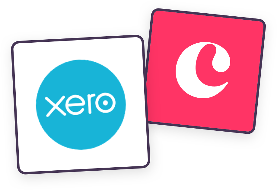 190214 Integrations Xero Hero