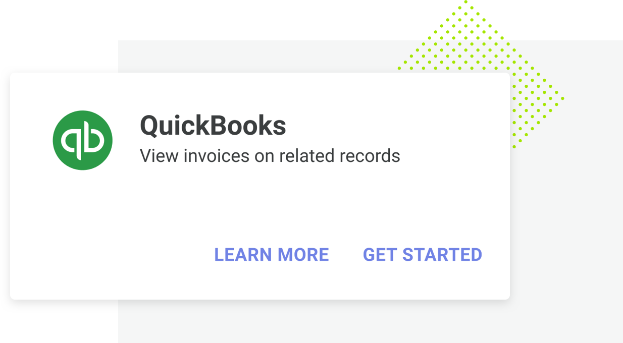 190423_Integrations_Quickbooks_1_Integrations-card