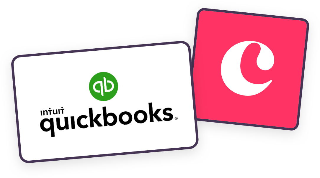 QuickBooks CRM Integration With Copper