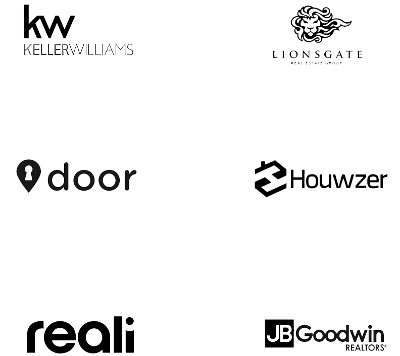 Logos Real Estate