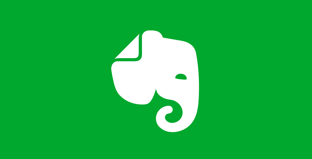 Evernote large