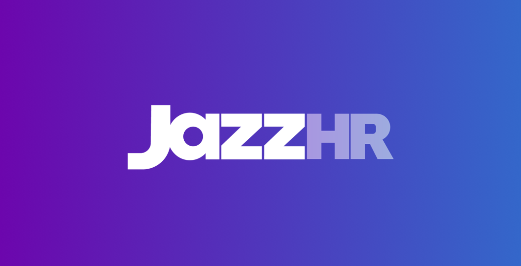 Jazz HR large