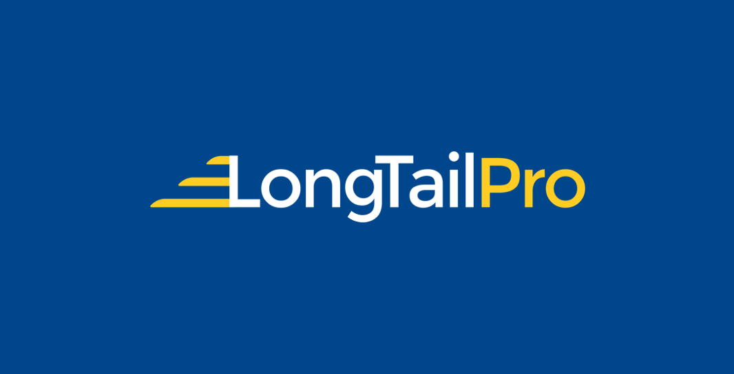 Long Tail Pro large