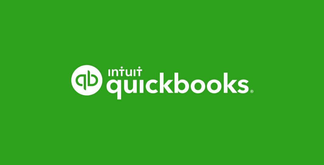 Quickbooks large