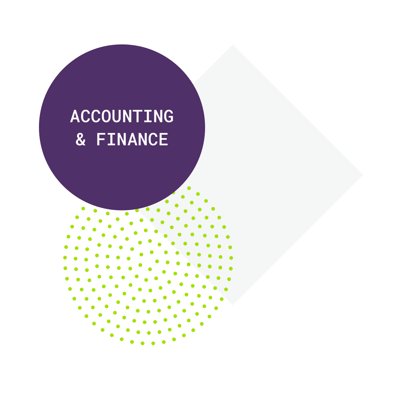 Acounting finance toos