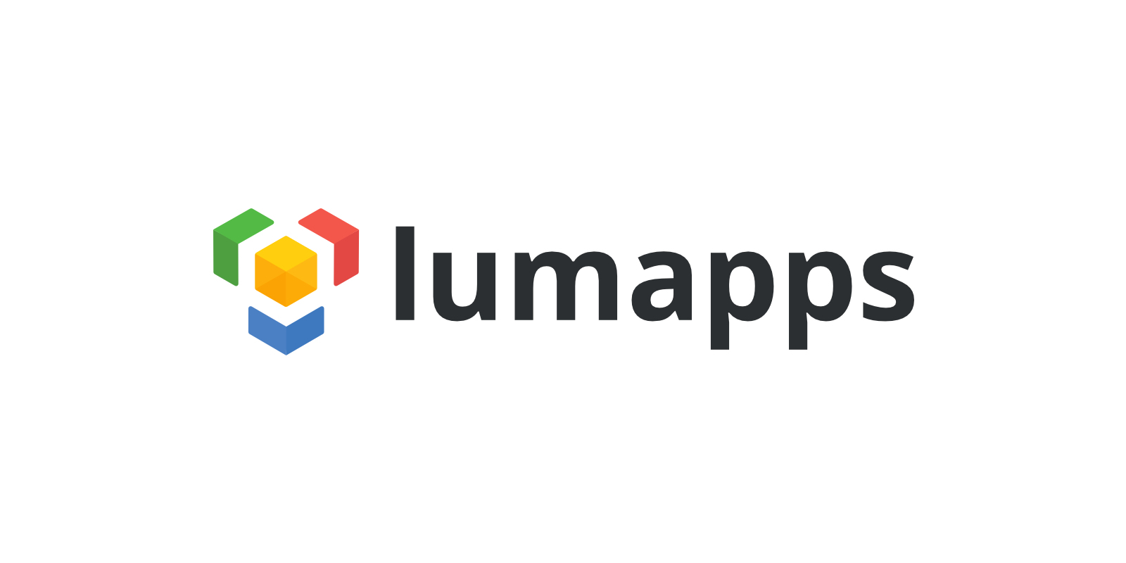 How LumApps Uses Copper to Manage 2,000% Lead Growth