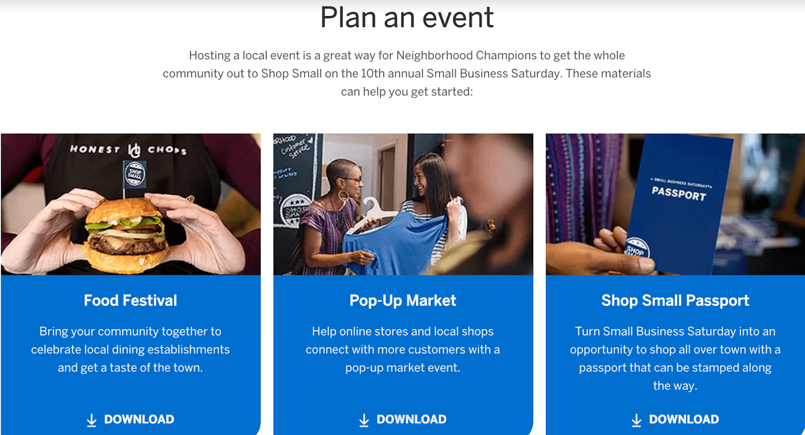 small-business-events