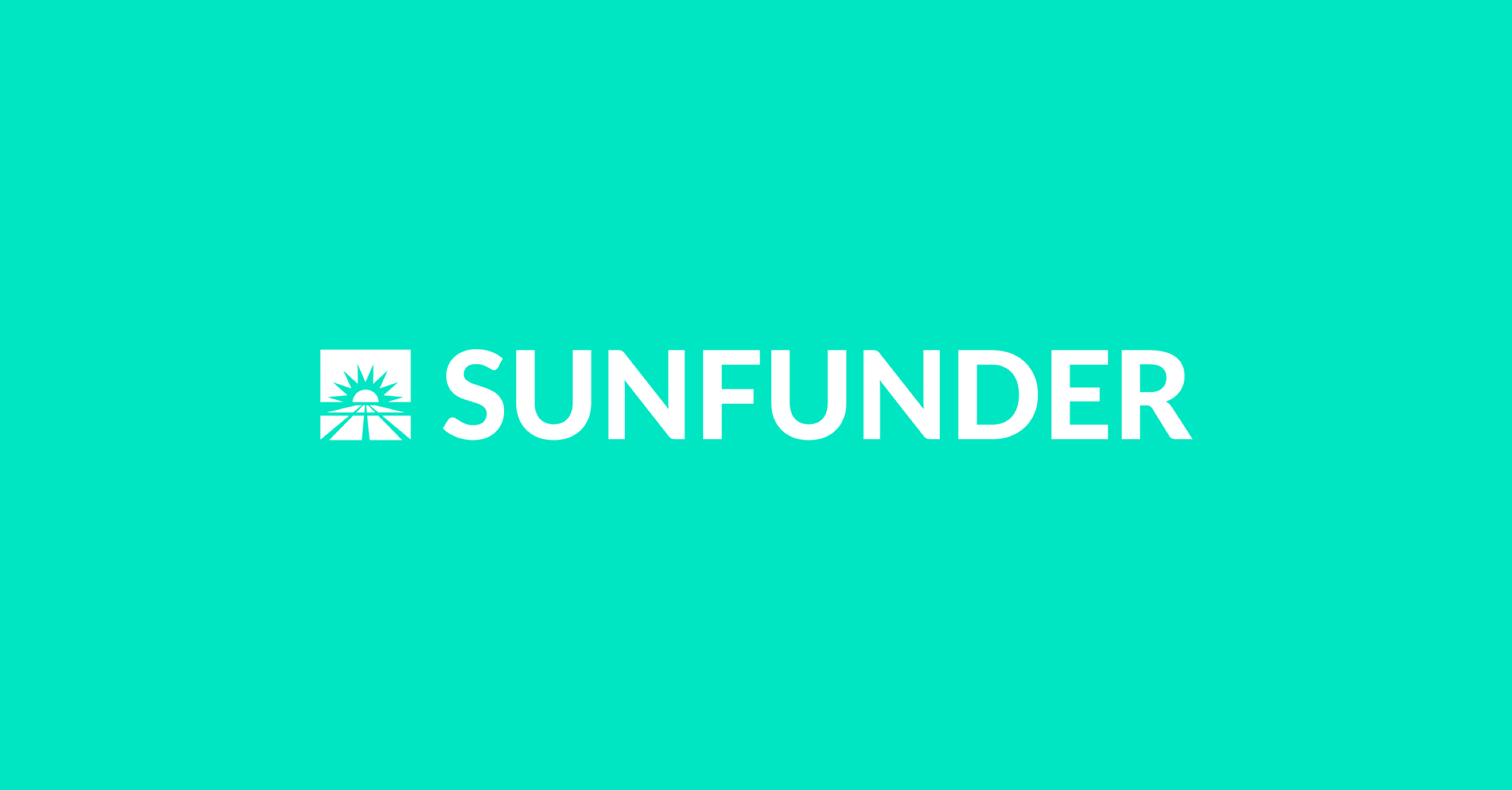 How SunFunder Manages Millions in Capital Using Copper