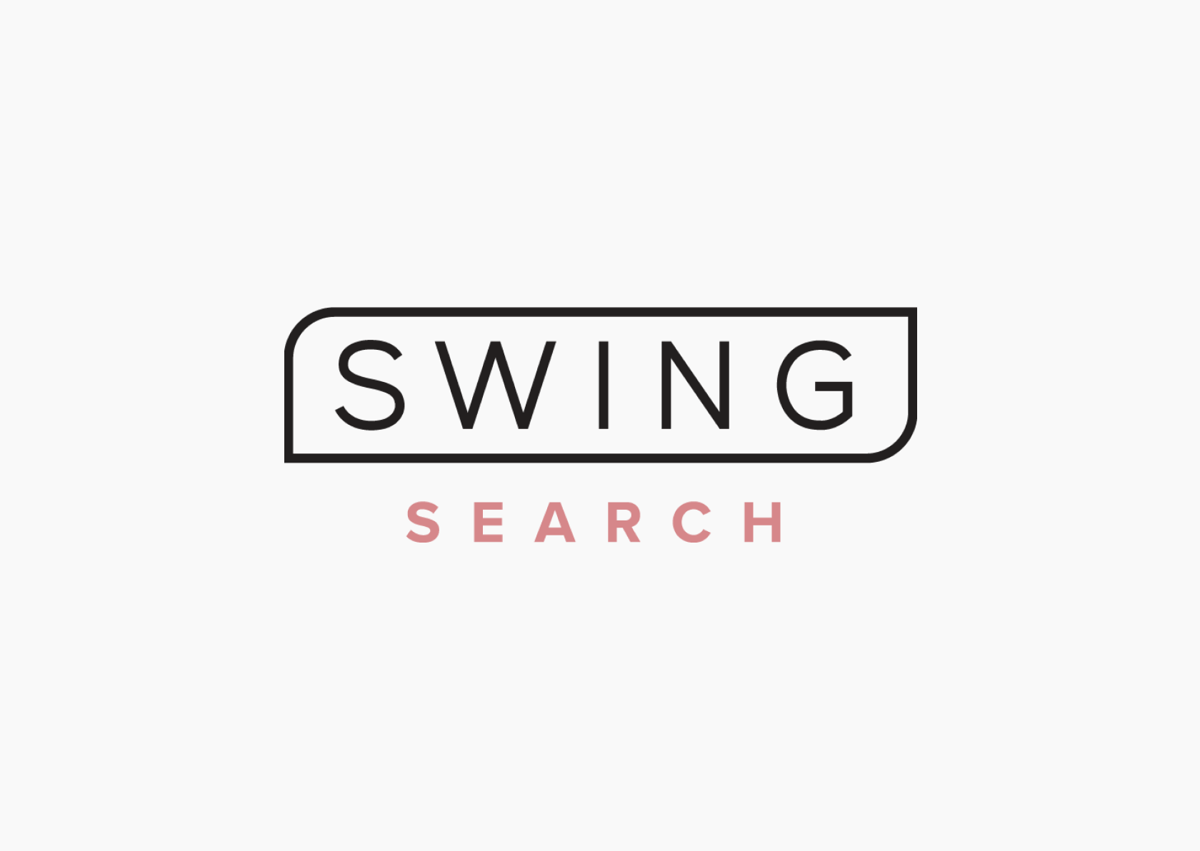 How SwingSearch Stays on Top of Recruitment with Copper