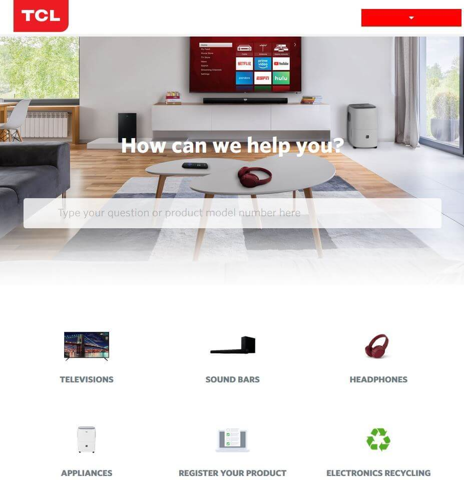 tcl knowledge base example