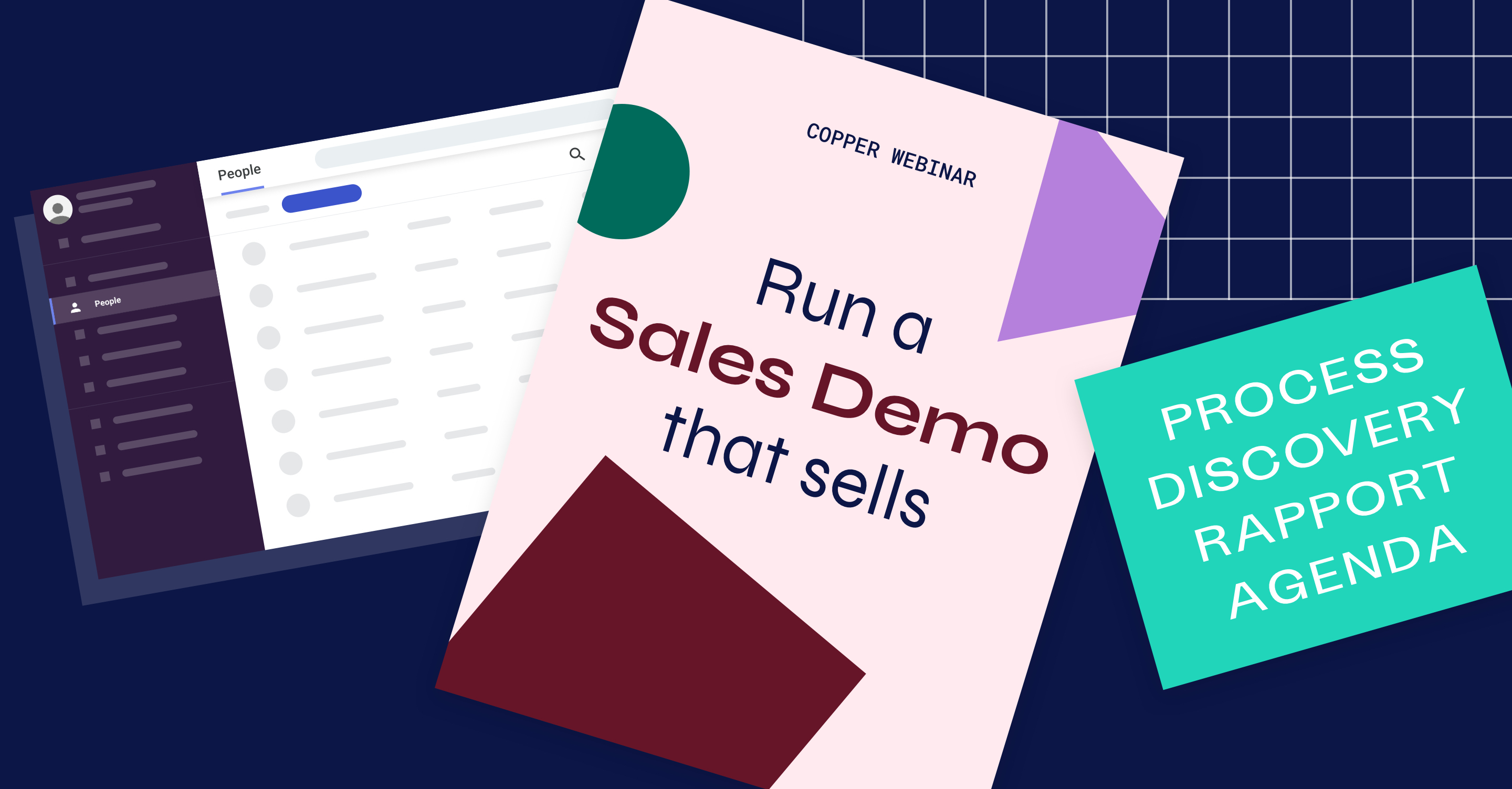 How to Run a Sales Demo That Sells